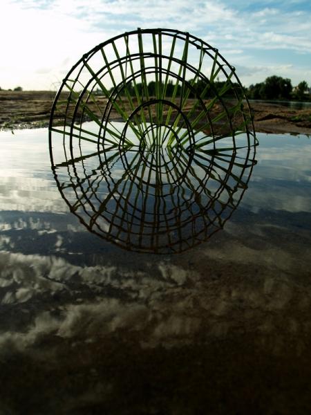 Wheel http://www.behance.net/gallery/wheel/10203199