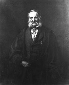 Franz_Ernst_Neumann_by_Carl_Steffeck_1886