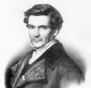 Gustave_coriolis