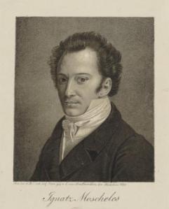 Ignaz-Moscheles-1820