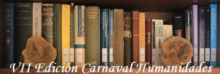 Logo-VII-Edicion-Carnaval-Humanidades