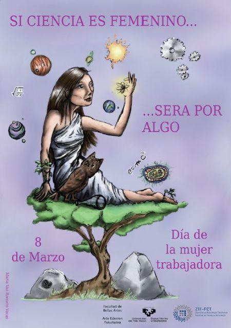 María VAZ-ROMERO VACAS