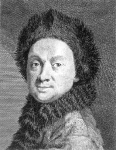 PierreLouisMaupertuis