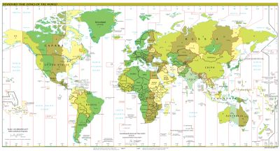 Standard_time_zones_of_the_world