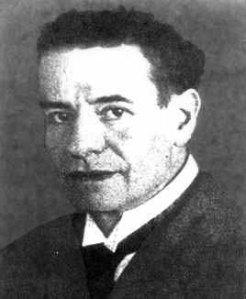Steinitz