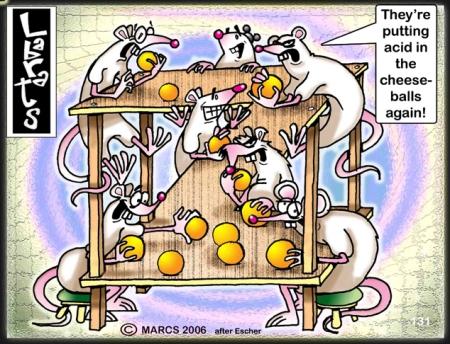 http://www.marcrobertscartoons.com/cartoons/26_EscherSTRIP.jpg