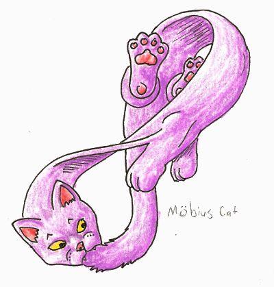http://hockeyraven.deviantart.com/art/Mobius-Cat-109025268