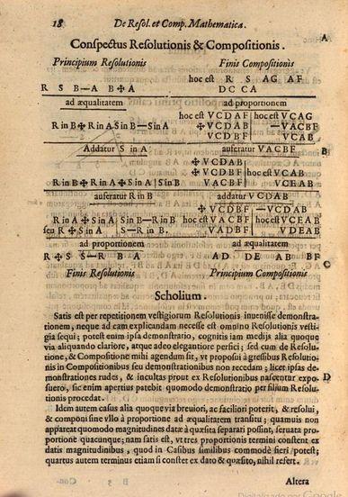Imagen extraída de Google Books