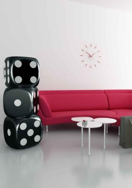 http://www.decodir.com/2010/09/cute-entertaining-funky-radiators-andrea-ramponi-karim-rashid/