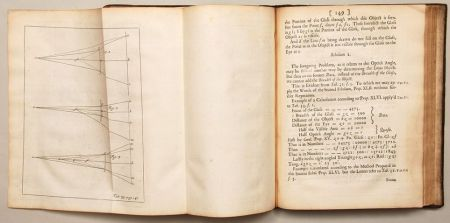 http://www.peterharrington.co.uk/rare-books/sciences/dioptrica-nova-a-treatise-of-dioptricks-in-two-parts/