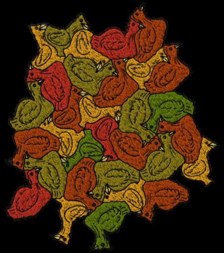 pollos_de_otoño