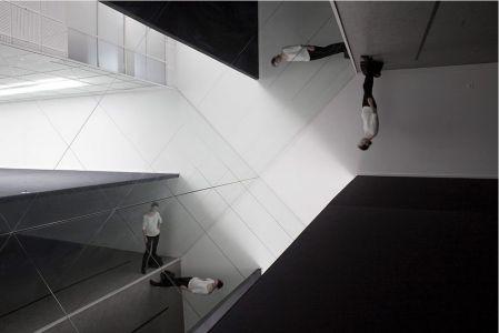 "Pablo Valbuena, ""Reflex"", http://www.pablovalbuena.com/selectedwork/re-flex-z33/"