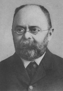 Vályi_Gyula