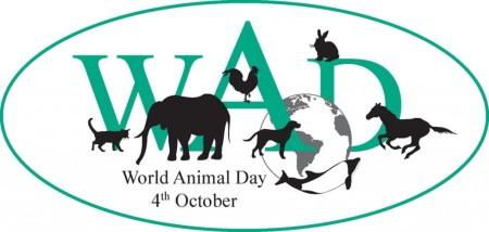 http://www.worldanimalday.org.uk/
