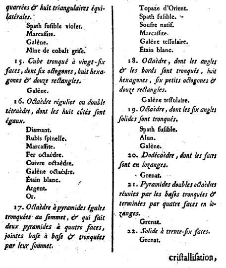 Página 432 http://gallica.bnf.fr