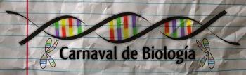 Biocarnaval