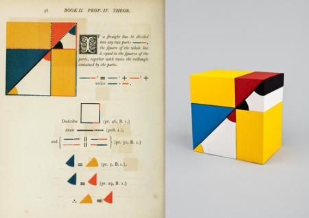 http://blushingcheekymonkey.tumblr.com/post/61763659193/helen-friel-heres-looking-at-euclid-paper