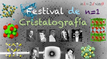 festival_cristal_logo
