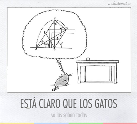 http://chistemat.es/geometria-2/trigonogatia/