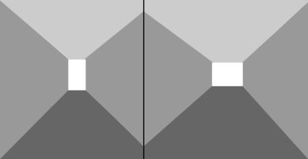 "Estructura física de ""Vanishing Venice"" http://en.wikipedia.org/wiki/File:Hughes-Venice-diagram2.jpg"