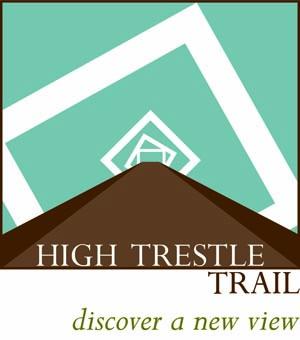 http://www.inhf.org/trails/high-trestle.cfm