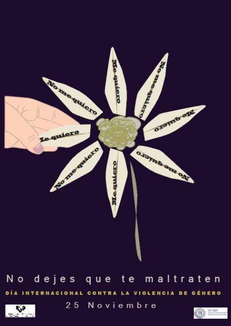 Cartel de Markel Salvador