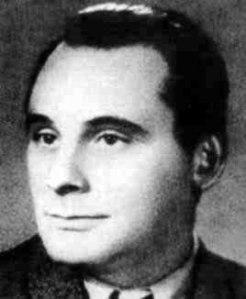 Mostowski