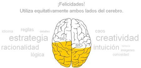 Mi test http://es.sommer-sommer.com/test-cerebral/