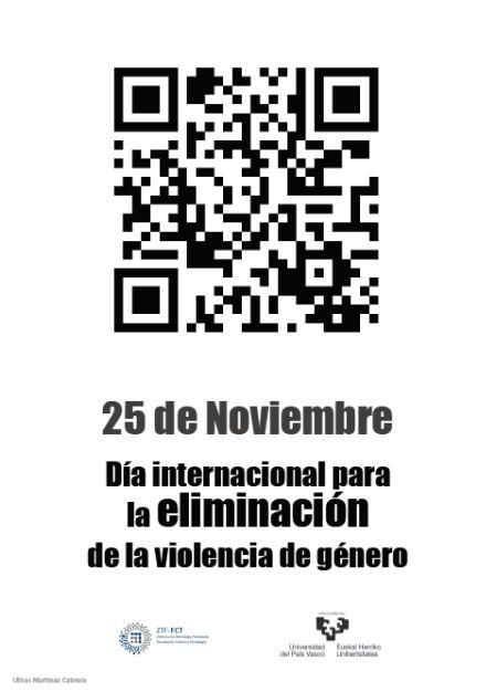 Cartel de Ulises Martínez Cabrera