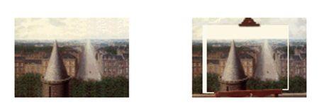 http://www.quatuor.org/Init48i.htm
