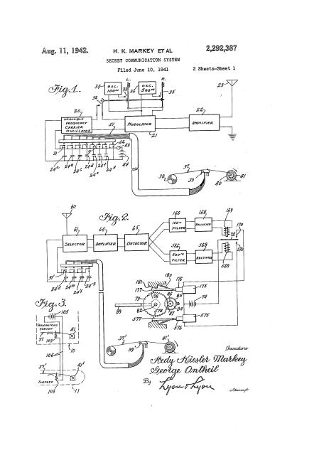 http://www.google.com/patents/US2292387