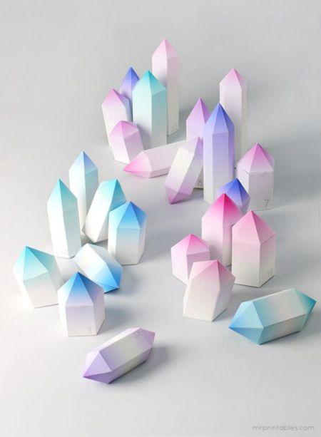 http://www.mrprintables.com/crystal-christmas-advent-calendar.html