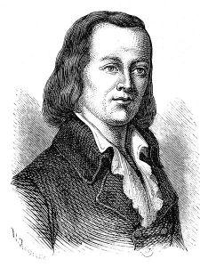 450px-AduC_175_Chappe_(Claude,_1765-1828)