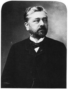 462px-Gustave_Eiffel_1888_Nadar
