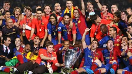 http://es.uefa.com