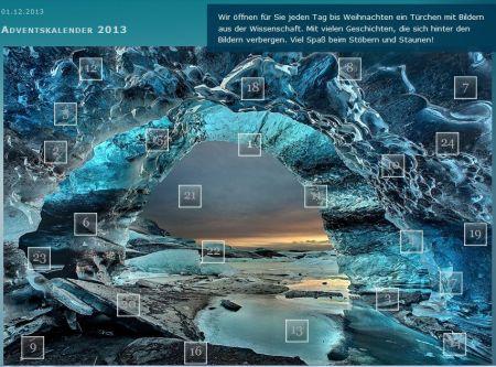 http://www.mpg.de/adventskalender