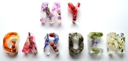 http://www.petragraphicdesign.com/My-Garden