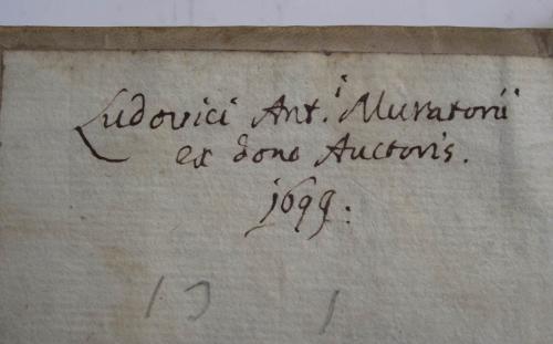 http://www.maremagnum.com/libri-antichi/iesus-puer-sylvae-de-natura-gravium-opuscola-mathematica/113389360