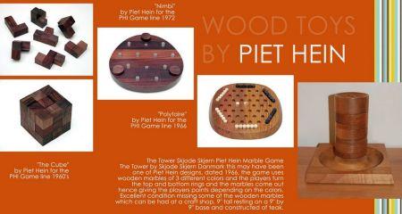 http://freakhansen.blogspot.com.es/2010/06/piet-hein-wood-toys.html