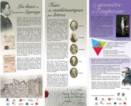 http://www.ihp.fr/fr/grand-public/expositions-originales/Joseph-Louis-Lagrange