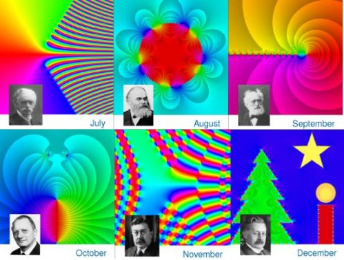 http://www.mathe.tu-freiberg.de/fakultaet/information/math-calendar-2014