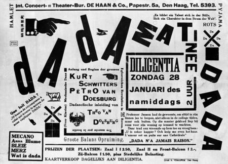 Theo_van_Doesburg_Dadamatinée
