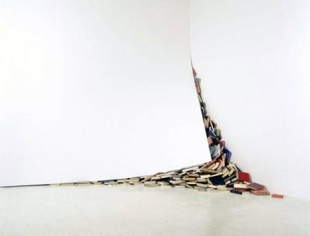 """Alicia Martin, """"Contemporaries"""", 2002 www.artlet-blog.com/"""