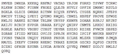 http://www.futilitycloset.com/2014/01/08/the-wheel-cipher/