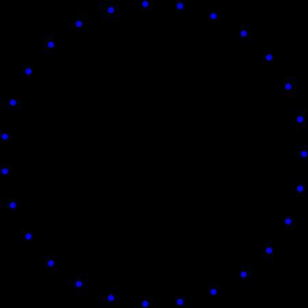 600px-Schläfli_graph_svg