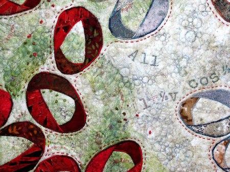 Detalle de la colcha http://madeloso.wordpress.com/2010/04/19/mobius-waltz/