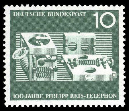 700px-DBP_1961_373_100_Jahre_Telefon_von_Philipp_Reis