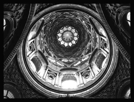 785px-Cupola_sindone