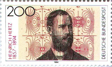 800px-Heinrich_Hertz_Deutsche-200-1Kcs