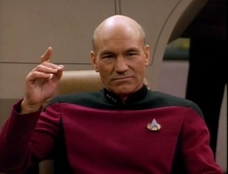 Captain-Jean-Luc-Picard-e1335801381215
